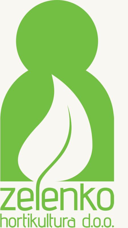 Zelenko hortikultura